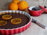 receta-tarta-naranja-chocolate
