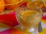 receta-crema-mouse-naranja