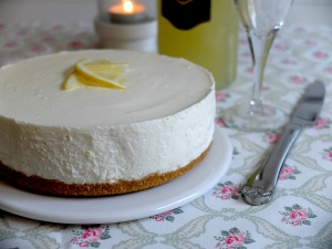 receta-tarta-limoncello