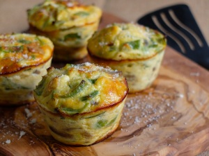 cupcakes-salados-receta