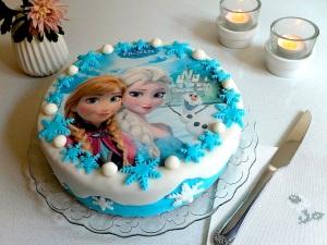 como-hacer-pastel-frozen
