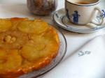 recetas-tartas-frutas