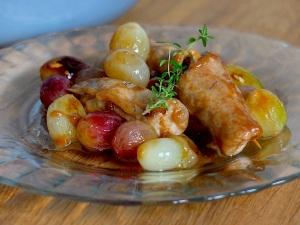 recetas-cocina-faciles