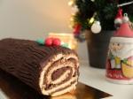 recetas-navidad-postres