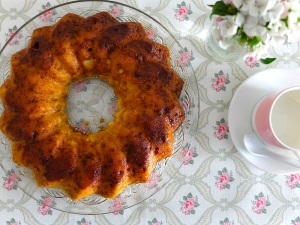 receta-coco-microondas