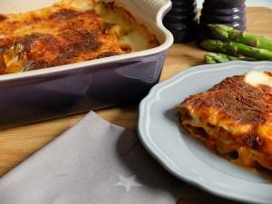 receta-pasta-verduras