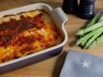 receta-pasta-vegetariana