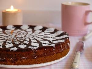recetas-pasteles-faciles