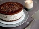 receta-pastel-yogur