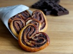 recetas-chocolate-faciles