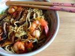 recetas-yakisoba-faciles