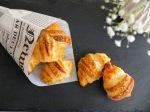 receta-cruasanes-faciles
