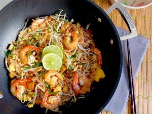 recetas-asiaticas