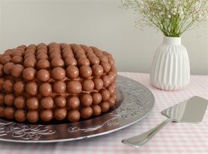 recetas-tartas-chocolate