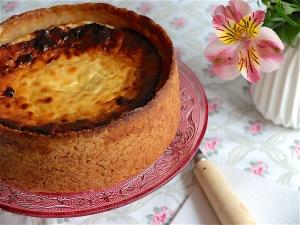 recetas-tarta-queso