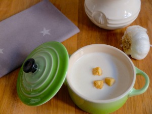 como-hacer-ajo-blanco