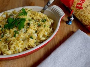 receta-bacalao-dorado