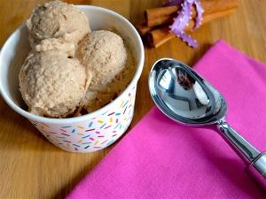 como-hacer-helado