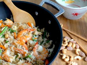 receta-arroz-wok
