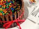 receta-tarta-cumpleaños