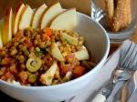 recetas-ensaladas-legumbres