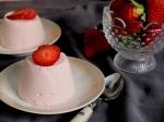 recetas-con-fresas