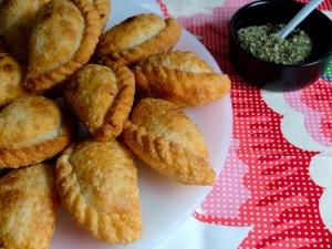 receta-empanadas-argentinas